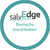 Salvedge Fashion Consignment Boutique Calgary