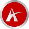 Ashish Awasthi's Blog (Jdev/ADF)