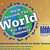 International Brain Tumour Alliance (IBTA) News