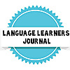 Language Learners Journal | Empowering Independent Language Learning