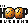 The Hoop Doctors | NBA Basketball News, Rumors, Videos