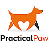 Practical Paw | The Dog Lovers Toolkit
