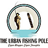Urban Fishing Pole Cigars