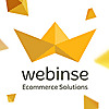 Webinse Magento development Blog