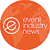 Event Industry News