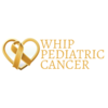 Whip Pediatric Cancer