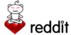 Reddit for Rubyists