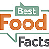 Best Food Facts | Dig In To Our Expert Food Knowledge