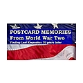 Postcard Memories