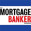 Mortgage Compliance Magazine