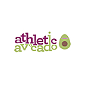 Athleticavocado | Clean and Healthy Eating Recipes