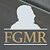 Free Gold Money Report