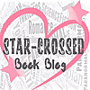 Star-Crossed Book Blog