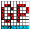 Grandmaster Puzzles - The Art of Puzzles