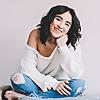 Karissa Marie | Style & Lifestyle Blogger