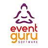 Event Guru Software | Online Conference & Event Services Solution