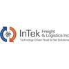 InTek Freight and Logistics Inc