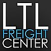 LTL Freight Center