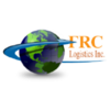 Freight Rate Central Logistics Inc - Freight Trucking Blog