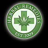 HerbalRemedies.Site