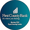 Talking Points – First County Bank Blog