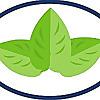 Tonica Herbal Wellness