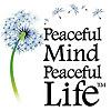 Peaceful Mind Peaceful Life