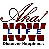 Aha!NOW - Discover Happiness