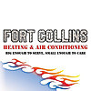 Fort Collins Heating & Air Conditioning