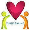 Twinsonline