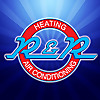 R&R Heating And Air Conditioning