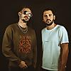 Dimitri Vegas & Like Mike | Popular EDM Artist
