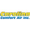 Carolina Comfort Air | Blogs