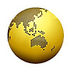 Gold News Australia