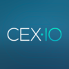 CEX.IO Official Blog
