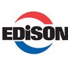 Edison Heating and Cooling   Edison HVAC