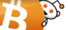 Reddit - Bitcoin