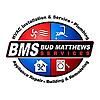 Bud Matthews Service