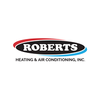 Roberts Heating & Air Conditioning