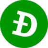 Devcoin Blog