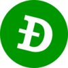 Devcoin | Cryptocurrency News | Bitcoin | Litecoin | Dogecoin
