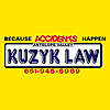 Kuzyk Law