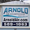 Arnold Air Conditioning inc.