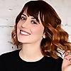 La Ragazza dai Capelli Rossi Fashion & beauty blog