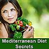 Mediterranean Diet Secrets