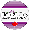 Splendiferous Handmade Soap Canada