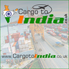 Cargo To India Blog | Latest news & updates of air & sea shipping