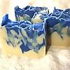 Making Soap Naturally