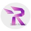 DotNet Revanth