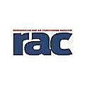 RAC Magazine - Refrigeration & Air Conditioning Magazine